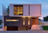 KOZ House