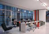 Tacher Arquitectos Workshop