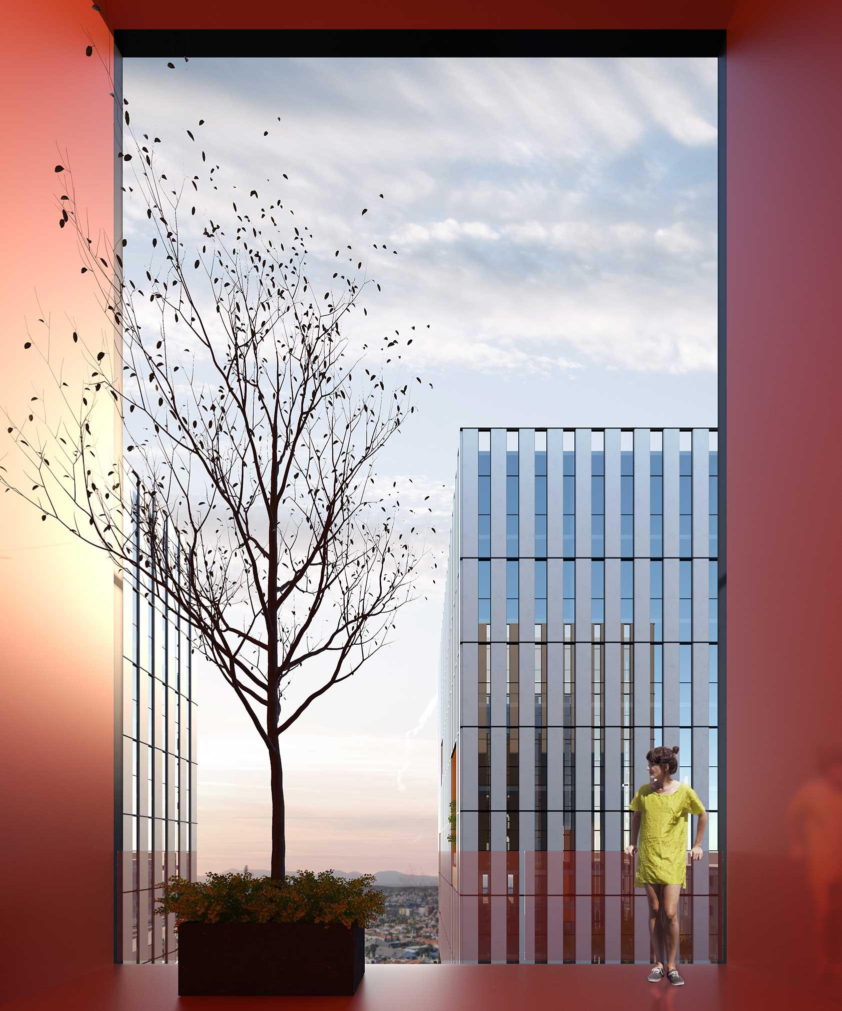 07_patio-edificio-b